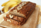 banana bread recipie