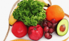 what is the dash diet?