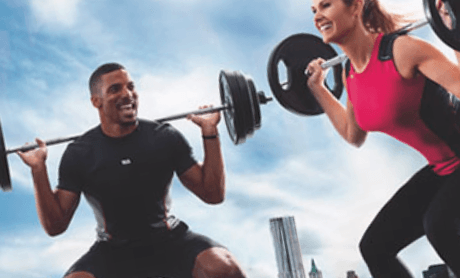 How to Start a Fitness Life
