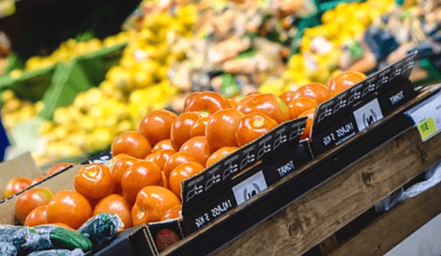 tips to buy at the supermarket