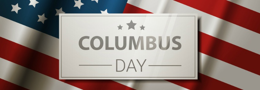 Image result for columbus day 2019