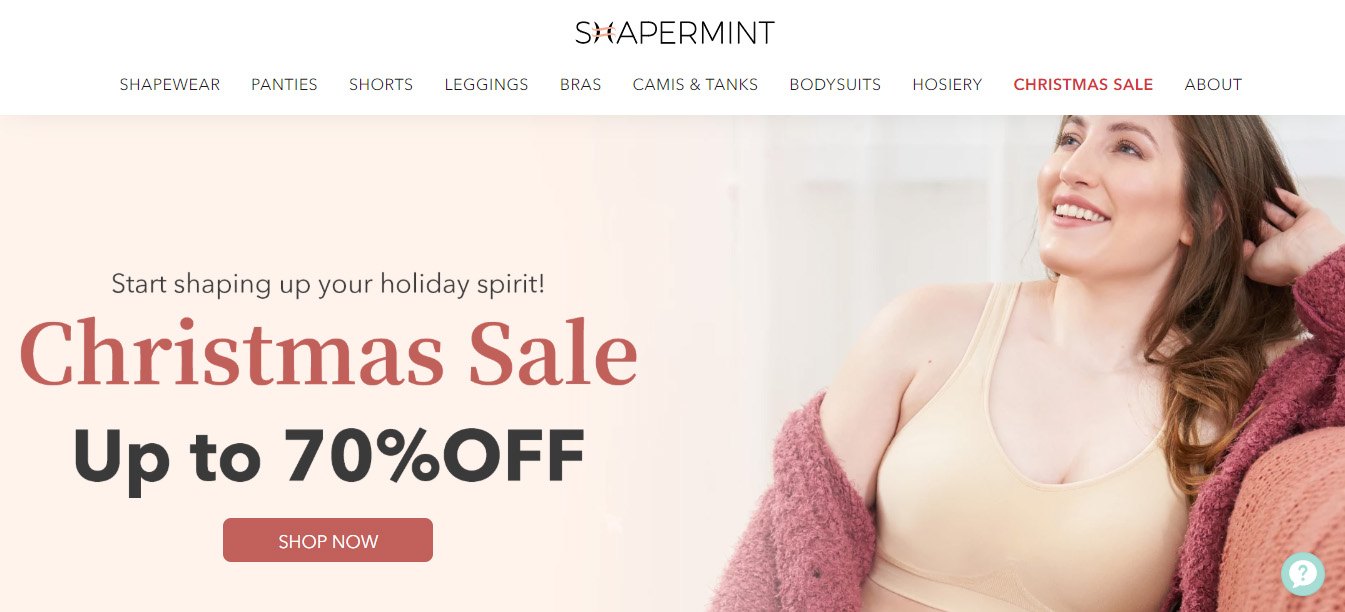 real shapermint review