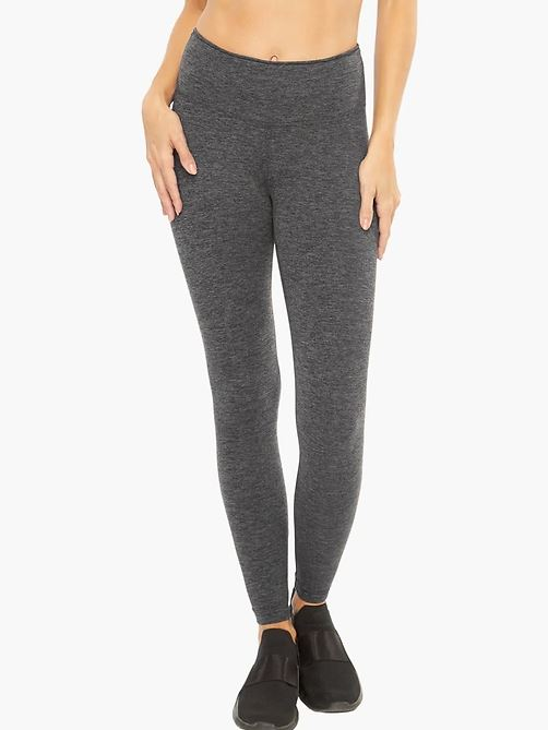 Drive-High-Rise-Cascade-Leggings